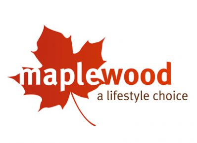 Maplewood Estate