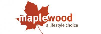 Maplewood Estate